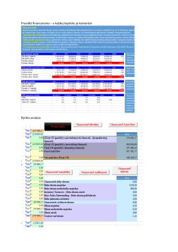 ukážka v PDF tu