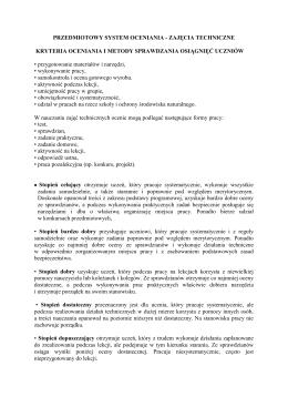 Generuj PDF - BIP - KWP w Katowicach