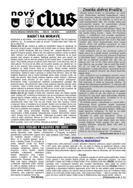 Obecné noviny č.8