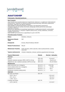 Gatunek B500SP Dokument odniesienia: norma PN-H
