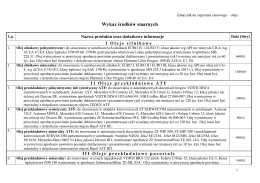 """prezentacja """"Układy pneumatyczno-hydrauliczne"""""""