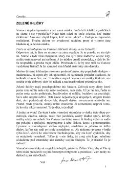 Roč. 10, č. 2, rok 2005 - Knižnica Juraja Fándlyho v Trnave