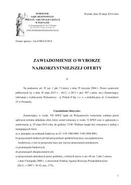 gmina Długołęka – 2015 r.