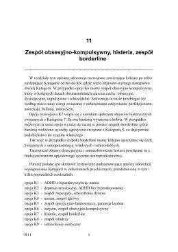 Oryginał (PDF)