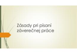 zásady pri písaní Bc.pdf