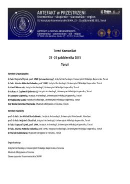 Informacja o stanie realizacji zadań oświatowych w Gminie Jedlińsk