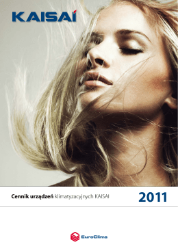 12V - epiLED.pl