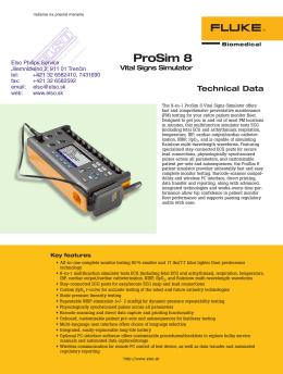 Fluke-Biomedical-Pro..