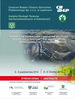 Kompleksowa termomodernizacja infrastruktury Gdańskiego