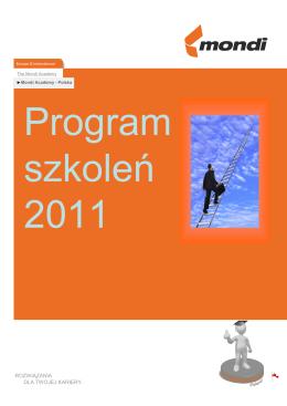 Statutu Gminy Gołdap - Biuletyn Informacji Publicznej, Urząd Miasta