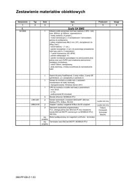 Ogłoszenie o udzieleniu zamówieniu (PDF, 49,1 kB)