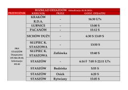 SKIPASS MADONNA DI CAMPIGLIO 2013/2014