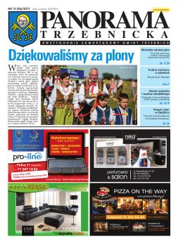 Porozumienie_MAC_PZK - Polski Związek Krótkofalowców Oddział