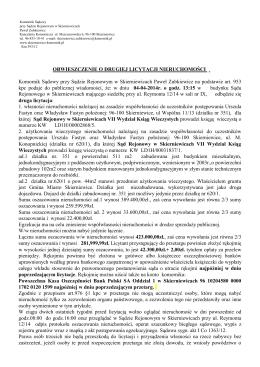 Uchwała Nr XVII/106/12 Rady Gminy Puchaczów z dnia 28.03.2012r