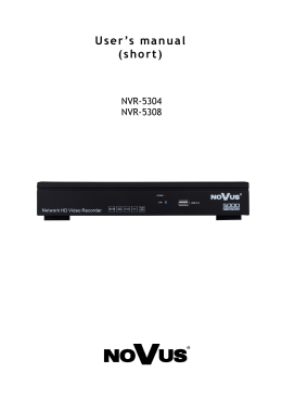 TM180HD - DMTrade.pl