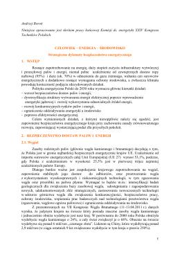 64 mln zł - Związek Miast i Gmin Dorzecza Parsęty