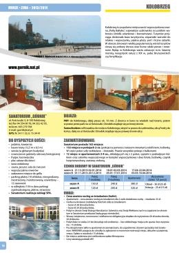 Referencje - e-apartament.pl