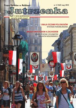Nr 2 (17) czerwiec 2012 - Stowarzyszenie Przyjaciół Ziemi Gubińskiej