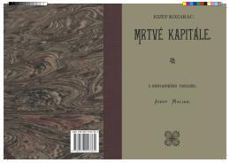 Untitled - Matica slovačka Lipovljani