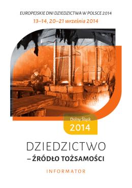 DZIENNIK URZĘDOWY - Strefa Płatnego Parkowania w Szczecinie