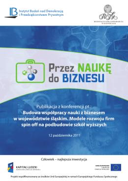 Klasa politologiczno-prawna - Zespół Szkół im. Bartosza