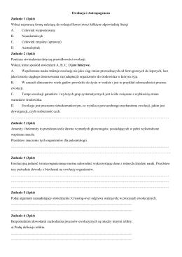 Rekrutacja 2014/2015 - Techniczne Zakłady Naukowe w