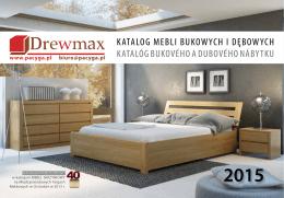 Katalog Benix (PDF)