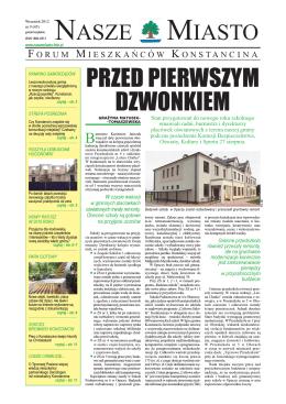 750 - Olecko.info