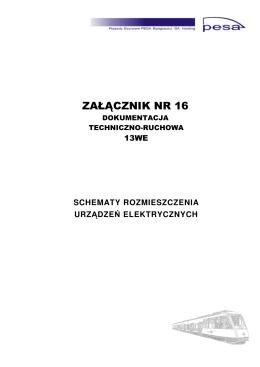 instrukcja - Zakład Biotechnologii i Inżynierii Genetycznej