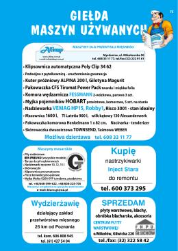 czytaj więcej - www .us.leszno.pl