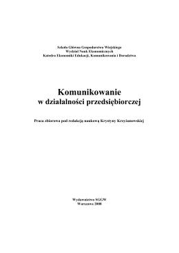 Od 1 stycznia 2014 r. obowiązuje Uchwała Rady Miasta w Olsztynie