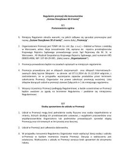 pobierz .pdf - Powiatowy Urząd Pracy w Ostrowcu Świętokrzyskim