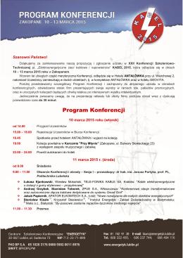 Grupa DPG Staworzyński - Restrukturyzacja i optymalizacja