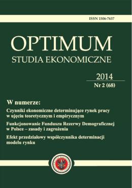 21 - Recenzenci rocznika - kaprint.pl