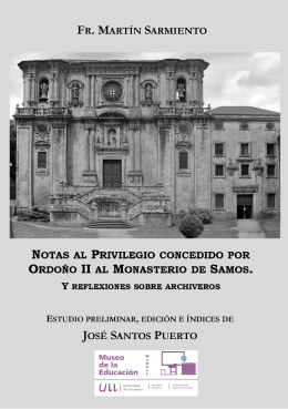 Gość Opolski 31/2011 (pdf)