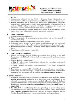 magnolia led.pdf - marpol.sklep.pl