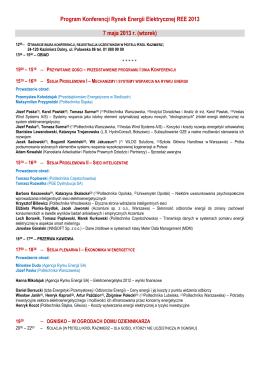 Protokół Nr XXIV/14 z sesji Rady Gminy Łomazy z dnia 27 stycznia
