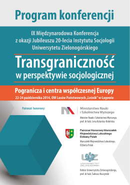 Ryszard Radomski - Energomontaż