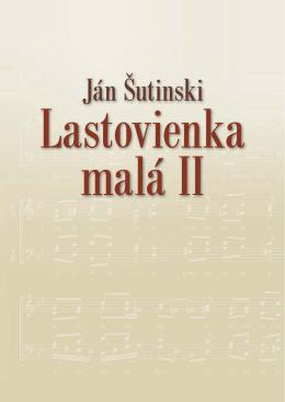 Ján Šutinski