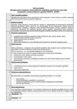 """"""" Oddział KWK Knurów ` - Centrum Badań i Dozoru Górnictwa"""