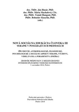 PDF w załączeniu