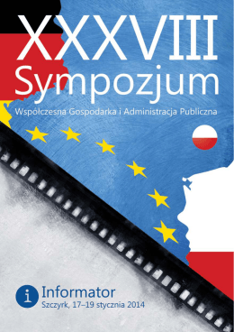 """UCHwaŁa Na .XL-`sza .ti-5"""""""