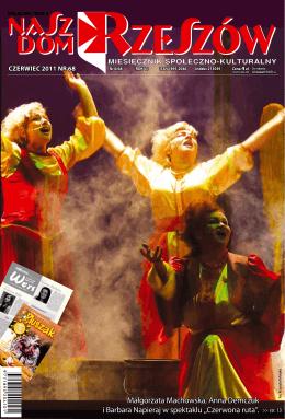 09 - Federacja Związków Zawodowych Pracowników Kultury i Sztuki