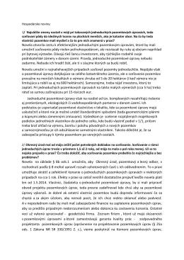 Hospodárske noviny 1, PDF