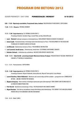 Zarząd Portu Morskiego Hel KOGA - Sp. z o.o. 84