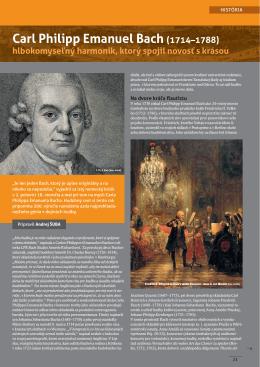 WEB HZ 5_2014 Bach.pdf