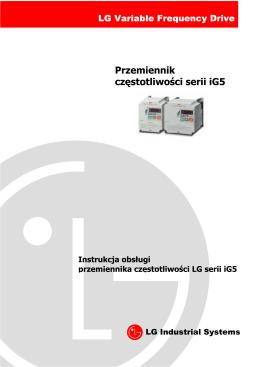 Maszyny pomiarowe - Sanden Manufacturing Poland
