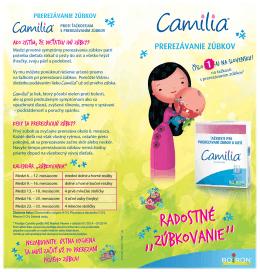 BOIRON Camilia DL letak 200x210.indd