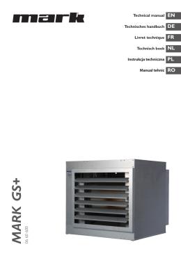 PTFE Sub-Lite-Wall®