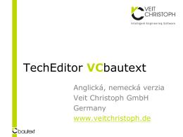 Bautext_VCmaster_popis_programu